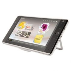 HUAWEI S7 TABLET PC ANDROID la Pret Super - Laptop / tablete Huawei