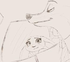 3 Zootopia Gif, Zootopia Comic, Nick And Judy Comic, Zootopia Nick And Judy, Judy Hopps, Furry Drawing, Happy Love, Love Affair, Disney And Dreamworks