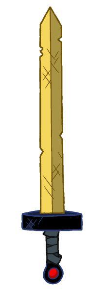 Finn's swords - Adventure Time Wiki - Wikia