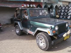 Jeep Cj7 Sale In Pakistan Jeep Cj7 Jeep Cj7