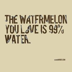 water typography - Google Search