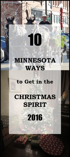 Minnesota Christmas Events.18 Best Christmas Events In Minnesota Images In 2017