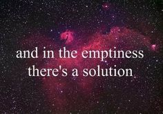 Archimedes Quotes | Archimedes quotes - Words On Images: Largest Collection Of Quotes On ...