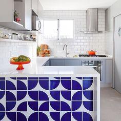 20170716revestimento-para-cozinha-4.jpg (1080×1080)