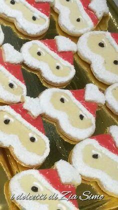 Cuori di Natale  ..