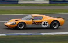 Race Cars, Racing, Vehicles, Ram Cars, Rolling Stock, Lace, Vehicle, Rally Car