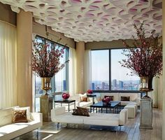 Modern sophistication meets awe-inspiring skyline views at Trump SoHo® New York's event space: SoHi. Soho Hotel New York, Event Space Nyc, Rooftop Wedding, Wedding Lounge, Wedding Venues, New York Photos, Best Hotels, Outdoor Furniture Sets, Home Decor