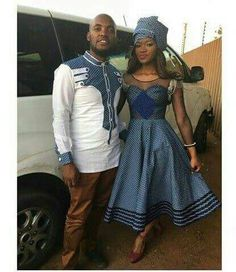 designs south african traditional dresses 2017 - style you 7 Sotho Traditional Dresses, South African Traditional Dresses, Traditional Dresses Designs, Traditional Fashion, Traditional Outfits, Traditional Wedding, African Wedding Dress, African Print Dresses, African Fashion Dresses