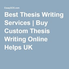 best websites to write a  software engineering essay Writing plagiarism free