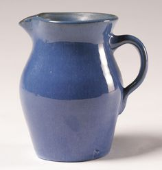 Bybee Pottery from Kentucky, one of my favs!!