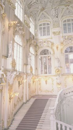 Eternal halls of white and gold architecture Wedding Photographer Paris Aesthetic Pastel Wallpaper, Aesthetic Backgrounds, Aesthetic Wallpapers, Angel Aesthetic, Gold Aesthetic, Baroque Architecture, Beautiful Architecture, Architecture Wallpaper, Seattle Architecture