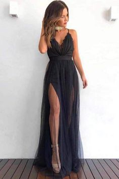 9bead32a2aae Poison Apple dress από το Joy Fashion House!! 🍸 Απόκτησέ το μόνο με  32.99€!! ❣ Μέγεθος  One Size Για περισσότερες πλ.