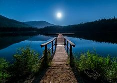 """14 in C♯ minor """"Quasi una fantasia"""", Op. popularly known as the Moonlight Sonata, is a piano sonata by Ludwig van Beethoven. Whistler, Yoga Meditation Music, Deep Sleep Music, Music For Studying, Psychic Mediums, Piano, Night Photos, Romantic Songs, Relaxing Music"""