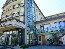 Szállás Románia, Tichet de vacanță, Seneca Hotel Seneca, Romania, Multi Story Building