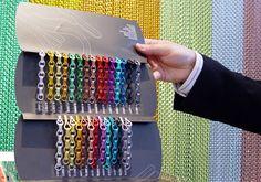 Gamma de productes de @KriskaDECOR  #disseny #cortines #decoració