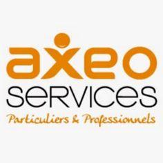Pour les plus curieux d'entre vous, retrouvez la chaîne YouTube d'Axeo Services, vous y retrouverez toutes les vidéos du réseau :   https://www.youtube.com/channel/UCZcVGDBZun35ZJAR8VGoOMA