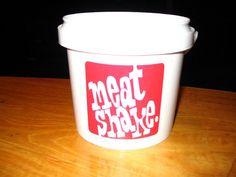 http://www.uglyduckling.us/ud/ud-misc1/udmisc1/slides/meat%20shake%20bucket.jpg