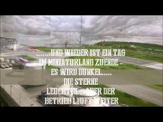 Hamburger Miniaturwunderland, es brennt am Flughafen in Knuffingen.....