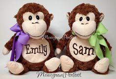 emily sam monkey.jpg