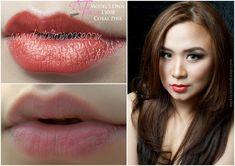 Modelos próprios batons-swatches e revisão ✿ Models, Lipsticks, Beauty, Make Up, Templates, Lipstick, Cosmetology, Modeling