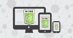 Best Node.js Frameworks for 2015_630