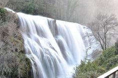 Terni, Cascate delle Marmore     http://g.co/maps/aa2xd    ...spettacolari!!!