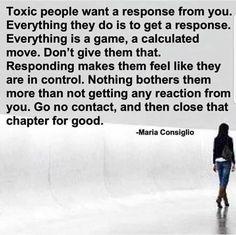 Narcissistic People, Narcissistic Behavior, Narcissistic Sociopath, Trauma, Emotional Abuse, Emotional Intelligence, Toxic People, Psychology Facts, Toxic Relationships