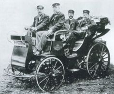 1897 Tatra President First Car ... =====>Information=====> https://www.pinterest.com/eduardolombardo/vehiculos-raros-y-extras/?utm_campaign=activity&e_t=377ff8efb5f940298522987f3bdce4de&utm_medium=2003&utm_source=31&e_t_s=board