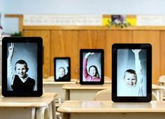 ¿Serán los MOOC el catalizador que acelere la transformación de la educación?
