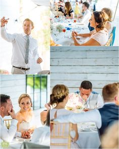 Birmingham Wedding Photographer Ibiza Wedding, Wedding Venues, Waves Photography, Wedding Venue Inspiration, Daffodils, Birmingham, Couple Photos, Couples, Blog