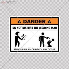 https://www.google.co.uk/search?q=rude welders jokes