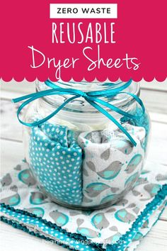 Homemade Cleaning Supplies, Household Cleaning Tips, Diy Cleaning Products, Speed Cleaning, Diy Cleaners, Cleaners Homemade, Sewing Hacks, Sewing Crafts, Sewing Projects For Beginners