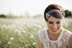 A Couple Of Night Owls | Weddings | Page 3