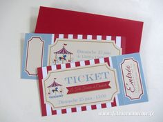 Personnalisé Fête Spa Pamper Anniversaire Invitations invite x 10