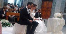 #nozzeflaviapennetta #matrimonio #matrimoniopartystyle #wedding #weddingconsultant #location #trovalocation #bride #bridal #nozze #sposa2016