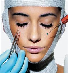 Plastic Surgery in Colombia. Full package deals; including stay,transport, food and beveradges, 24 hour nurse,care,advice,guidance and more! Contact us: www.calibelleza.com. We work with the best plastic surgeons!