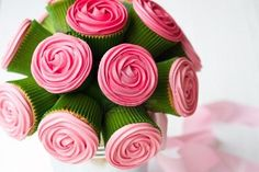 Cupcakes Images, Stock Pictures, Royalty Free Cupcakes Photos And Stock Photography