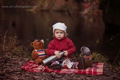 Kinderfotoshooting mit Nadya #kinderfotografwien #babyfotografbruckleitha #sohphotography #Вена #фотограф #kinderfotoshooting #childrenphotoshoot