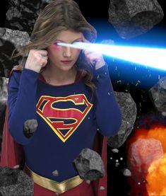 Cosplay Dress, Cosplay Makeup, Superhero Pictures, Supergirl Comic, Superman Family, Marvel Girls, Dc Comics, Gifs, Windows