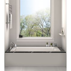 17 Bathtubs Small In Length Ideas Small Bathtub Soaking Tub Tub