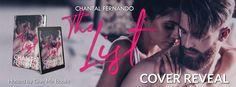 Ebook Indulgence : The List - Chantal Fernando - Cover Reveal