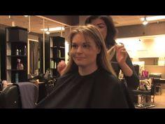 Hair Cutting Videos, Hair Videos, Buzzed Hair Women, Shaved Head Women, Great Videos, Braid Styles, Shaving, Sick, Home