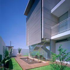 Elías Rizo Arquitectos