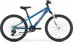 Merida Bikes Matts J24 - 2015