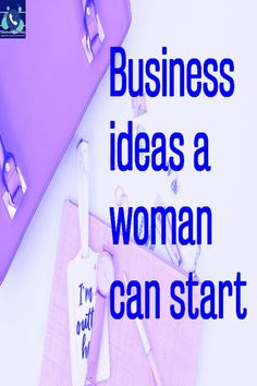 Are looking for creative home business ideas that are open to anyone? This applies to you too. Find a mix of both offline and online business ideas for women that could be one-off side gigs or actual businesses that you can grow over time. The two driving factors behind the trend of creative small business ideas is (1) a proactive desire and unprecedented ability to make extra money that is fueled by technological advancement and social media boom (2) economic necessity because of uncertainity Work From Home Business, Online Business, Bucket List Ideas For Women, Business Planning, Business Ideas, Social Media Engagement, Marketing Quotes, Influencer Marketing, Internet Marketing