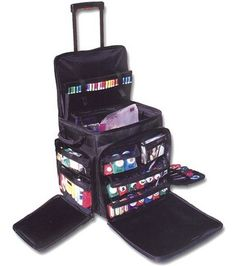 NEED THIS TO TEACH. I have to have something to haul 20+ texts. Crop In Style XXL Totes