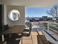 Ferienwohnungen & Ferienhäuser - LTO Eckernförder Bucht