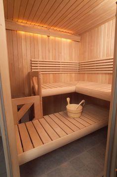 Home saunas practical intent for the new year - Home Decoration Japanese Sauna, Outdoor Sauna, Outdoor Decor, Sauna Shower, Japanese Bathroom, Sauna Design, Sauna Room, Wooden Bathroom, Steam Room