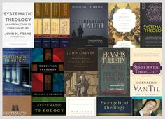 Our mission is to be the best Christian Book resource online, connecting you to the best Christian books both old and new through these giveaways, reviews, recommendations, and our Acceleration Program. Enter below for a chance to win our ultimate Systematic Theology Collection which includes: Systematic Theology by John M. Frame Reformed Dogmatics by Herman Bavinck The Christian Faith by Michael Horton Great Doctrines of the Bible by Martyn Lloyd-Jones Systematic Theology by Douglas F…