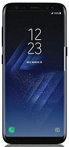 Apple is not the only one that is working on launching a bezel-less smartphone this year. Samsung's upcoming flagship — the Galaxy and LG's already launched also feature an almost bezel-less design. The Samsung Galaxy leak from earlier todayaaa Hd Samsung, Samsung Galaxy, Samsung Mobile, Galaxy S7, Galaxy Note, Logitech, Iphone 7 Plus, Iphone 8, Accessoires Samsung
